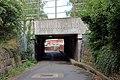 Storeton Tramway bridge 1.jpg