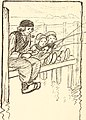 Stories for little children (1920) (14751097404).jpg