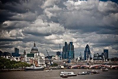 United Kingdom insolvency law - Wikipedia