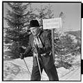 Stortinget på ski - L0044 696Fo30141609070128.jpg