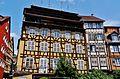 Straßburg La Petite France 16.jpg
