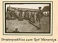 Strafexpedition zum Gut Woranaje (8794461953).jpg