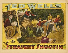 Straight Shootin lobby card 2.jpg