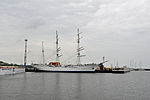 Stralsund, GORCH FOCK (2013-05-11), by Klugschnacker in Wikipedia (2).JPG