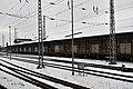 Stralsund, Hauptbahnhof (2013-02-13), by Klugschnacker in Wikipedia (2).JPG