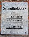Stralsund Tafel Sturmfluthoehen.jpg