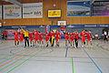 Stralsunder HV, Mannschaft (2011-09-24) by Klugschnacker in Wikipedia.jpg