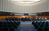 Васьковский Руководство К Толкованию И Применению Законов