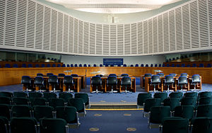 Chiragov and Others v. Armenia - European Court of Human Rights
