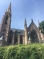 Strasbourg église Saint-Paul.jpg
