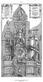 Strasbourg Clock (1574).tif