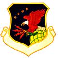 Strategic Warfare Center emblem.png
