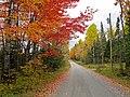 Stratton Flagstaff Lake Maine 262258633.jpg