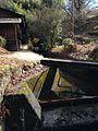 Stream flowing through township of Tsumago-juku.jpg