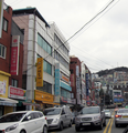 Street Scenery in Old Busan.png