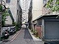 Street in Beitun 02.jpg