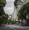 Street of São Paulo city.jpg