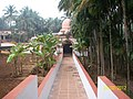 Structured Pathway to Shri Deo Vetoba Mandir at Nanos - panoramio.jpg