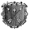 Strzelno 1866.png