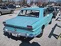 Studebaker (5501371738).jpg