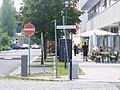 Studio Babelsberg - GW-Pabst-Strasse - geo.hlipp.de - 41037.jpg