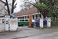 Stuttgart Nord 2012-04 by-RaBoe-27.jpg