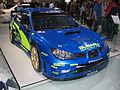 Subaru Impreza WRX STi (15317589493).jpg