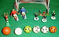 Subbuteo equipment.JPG