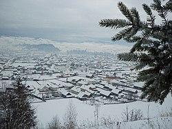 Subcetate, Romania - panoramio (2).jpg
