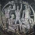 Submarine-K-8-monument.jpg