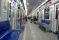 Subway-train-interior.jpg