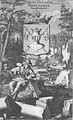 Suecia 3-119 ; Insigne Ducatus Finlandiae Meridionalis 1712.jpg