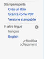 Suggerimento traduzione CX barra a sinistra.png
