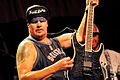 Suicidal Tendencies @ Capitol (18 5 2011) (5771468778).jpg