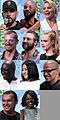Suicide Squad cast 2.jpg