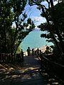 Sujeong-dong, Yeosu-si, Jeollanam-do, South Korea - panoramio.jpg