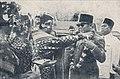 Sukarno in Palembang, Bung Karno Penjambung Lidah Rakjat 245.jpg