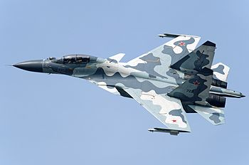 Sukhoi Su-30MKI, Russia - Air Force AN2216588.jpg