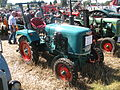 Sulzer SW25 1951 Bulldogtreffen 2012.JPG