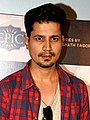 Sumeet Vyas at an Epic channel event (cropped).jpg