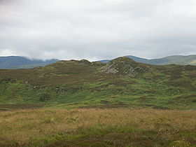 Summit of Gowbarrow Fell.jpg