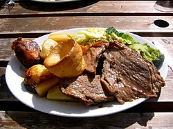 Sunday roast - roast beef 1.jpg