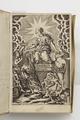 Sundhetzens speghel, kokbok tryckt 1642 - Skoklosters slott - 103704.tif