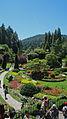 Sunken Garden - Butchart Gardens.jpg