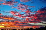 Sunset North Las Vegas (14751657045).jpg