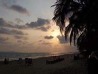 Sunset beach Rayong 3.jpg