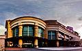 Sunway Pyramids Mall.jpg