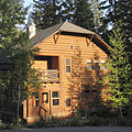 Superintendent's Residence from NW.jpg
