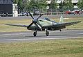 Supermarine Seafire (4826473873).jpg