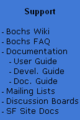 Support bochs.png